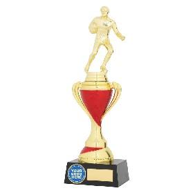 N R L Trophy RL1084 - Trophy Land