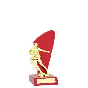 N R L Trophy RL1085 - Trophy Land