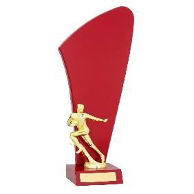 N R L Trophy RL1089 - Trophy Land