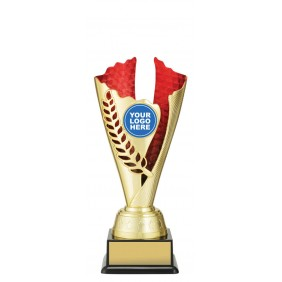 N R L Trophy RL1093 - Trophy Land