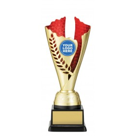 N R L Trophy RL1094 - Trophy Land