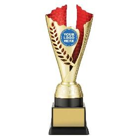 N R L Trophy RL1095 - Trophy Land