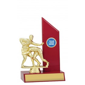 N R L Trophy RL1096 - Trophy Land