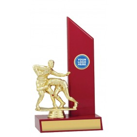 N R L Trophy RL1097 - Trophy Land