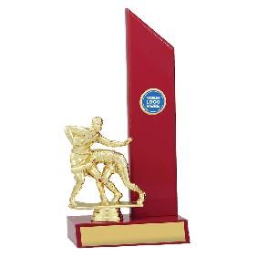 N R L Trophy RL1098 - Trophy Land
