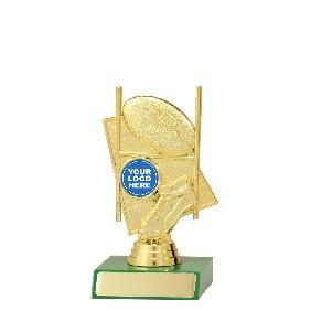 N R L Trophy RL1099 - Trophy Land