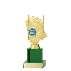 N R L Trophy RL1100 - Trophy Land