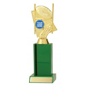 N R L Trophy RL1102 - Trophy Land
