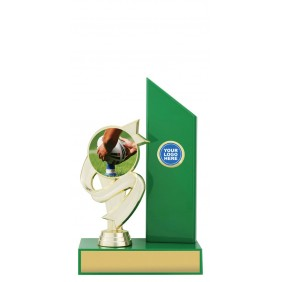 N R L Trophy RL1103 - Trophy Land