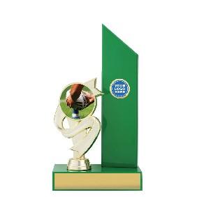 N R L Trophy RL1104 - Trophy Land