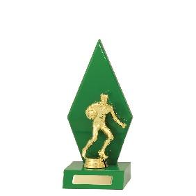 N R L Trophy RL1106 - Trophy Land