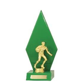 N R L Trophy RL1107 - Trophy Land