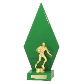 N R L Trophy RL1108 - Trophy Land