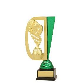 N R L Trophy RL1109 - Trophy Land