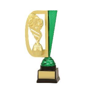 N R L Trophy RL1110 - Trophy Land