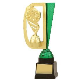 N R L Trophy RL1111 - Trophy Land