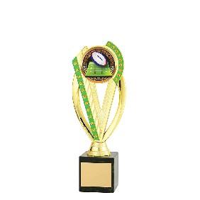 N R L Trophy RL1113 - Trophy Land