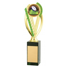 N R L Trophy RL1115 - Trophy Land
