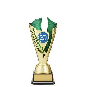 N R L Trophy RL1116 - Trophy Land