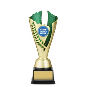 N R L Trophy RL1117 - Trophy Land