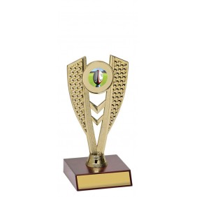 N R L Trophy RL1119 - Trophy Land