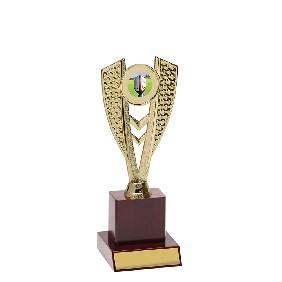 N R L Trophy RL1120 - Trophy Land