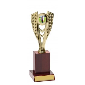 N R L Trophy RL1121 - Trophy Land