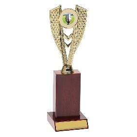 N R L Trophy RL1122 - Trophy Land