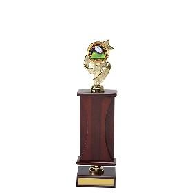 N R L Trophy RL1123 - Trophy Land