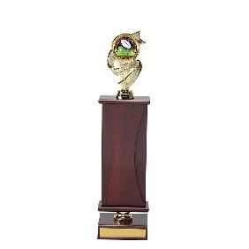 N R L Trophy RL1124 - Trophy Land