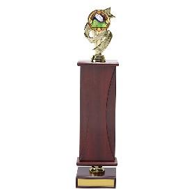 N R L Trophy RL1125 - Trophy Land