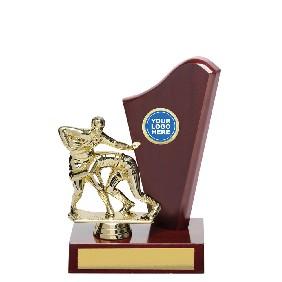 N R L Trophy RL1126 - Trophy Land