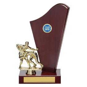 N R L Trophy RL1128 - Trophy Land