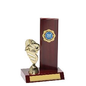 N R L Trophy RL1129 - Trophy Land