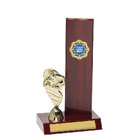 N R L Trophy RL1130 - Trophy Land
