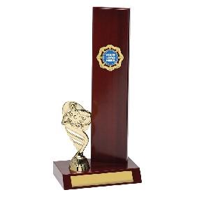 N R L Trophy RL1131 - Trophy Land