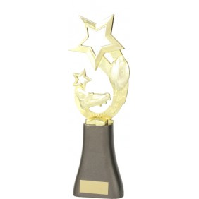 Football Trophy RL402 - Trophy Land