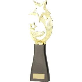 Football Trophy RL403 - Trophy Land