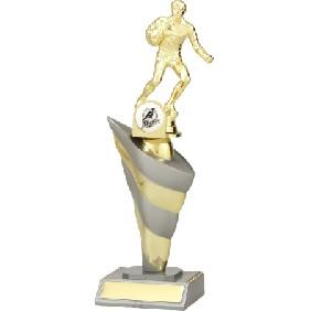 N R L Trophy RL406 - Trophy Land