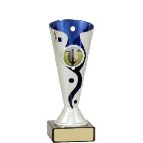 Football Trophy RL409 - Trophy Land