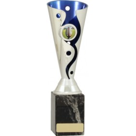 Football Trophy RL411 - Trophy Land