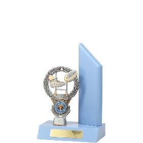 N R L Trophy RL420 - Trophy Land