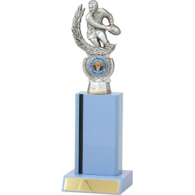 Football Trophy RL426 - Trophy Land
