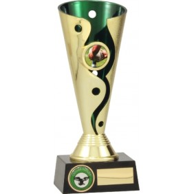Football Trophy RL432 - Trophy Land