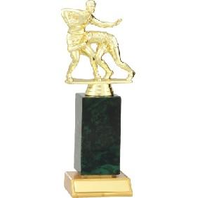 Football Trophy RL437 - Trophy Land