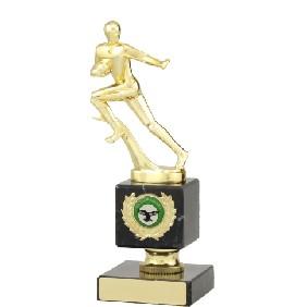Football Trophy RL442 - Trophy Land
