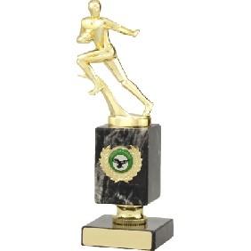 Football Trophy RL443 - Trophy Land