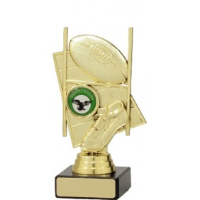 N R L Trophy RL444 - Trophy Land