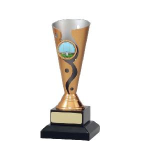 Football Trophy RL447 - Trophy Land