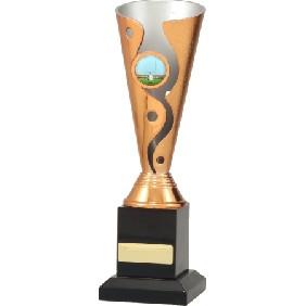 N R L Trophy RL449 - Trophy Land